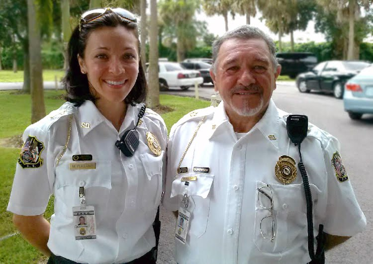 First Protocol Security Group of Delray Beach